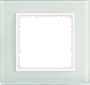 Berker Rahmen 1f.pws senkrecht/waagerecht 10116909