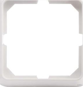 Elso Rahmen rw 1-fach 204104