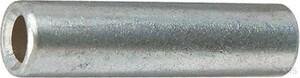 Klauke Stossverbinder f.Massivleiter SV 1,5/2,5 (100 Stück)