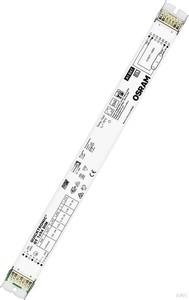 Osram Vorschaltgerät dimmbar QT 1x36/220-240 DIM