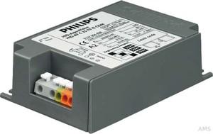 Philips Betriebsgeraet HID-AV C 35-70 /S CDM 220-240V 50/60Hz