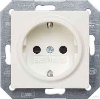 Siemens Schuko-Dose Delta Plus, tws 5UB1518