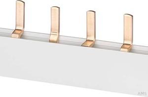 Siemens Stiftsammelschiene 2x3x(1-phasig+N) 5ST3623