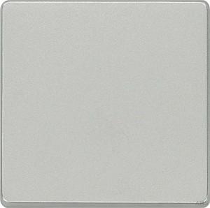 Siemens Wippe f.U/W/A-Schalter Delta Vita, alu/met 5TG6241