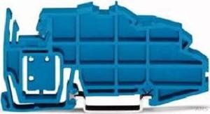 WAGO Sammelschienenträger für TS35 2009-305