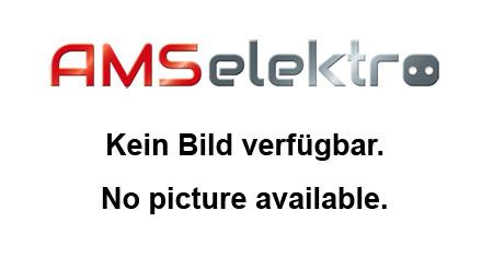 Hager SSK,N-Klem.,6 Klemmstellen KN06N