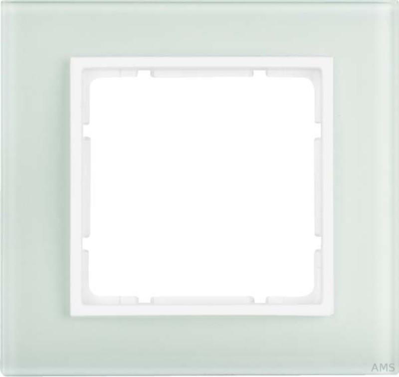 berker rahmen senkrecht waagerecht 10116909. Black Bedroom Furniture Sets. Home Design Ideas