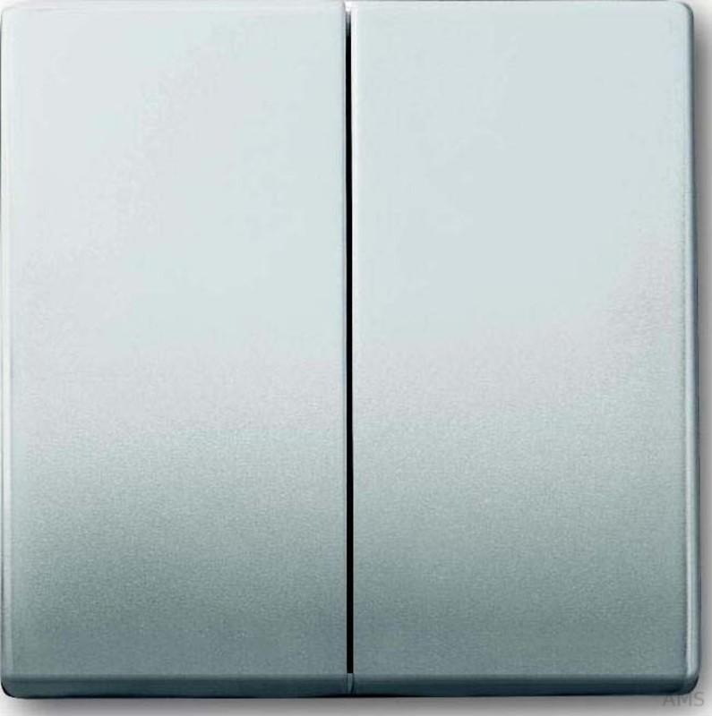 busch jaeger wippe eds serienschalt taster 1785 866. Black Bedroom Furniture Sets. Home Design Ideas