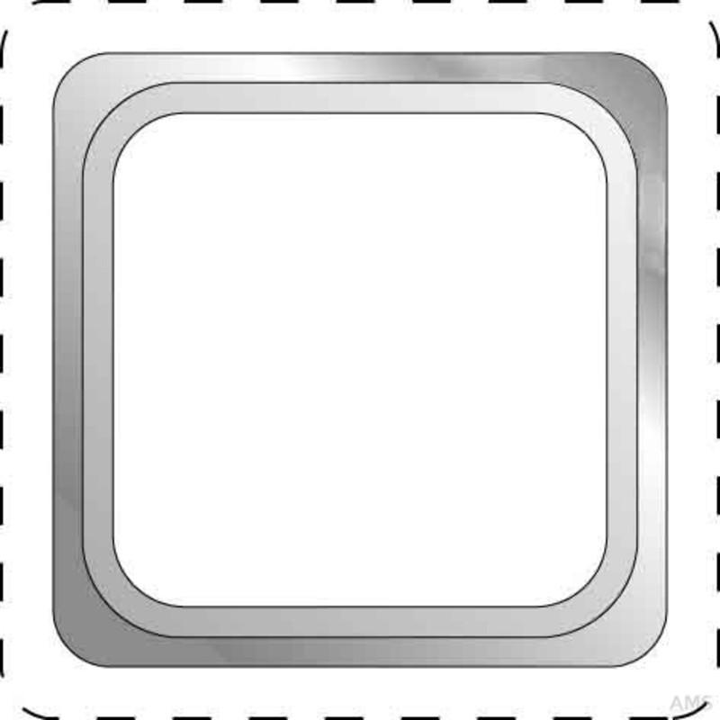 Elso_Wippe_Symbol_Klingel_reinwei_2131044.jpg