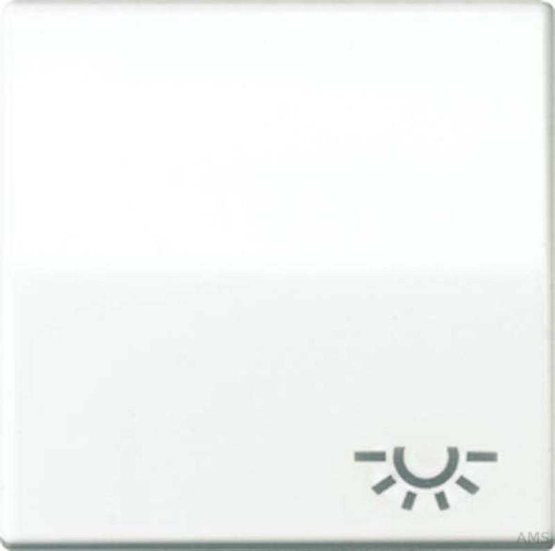 Erfreut Symbol Für Licht Ideen - Die Besten Elektrischen Schaltplan ...