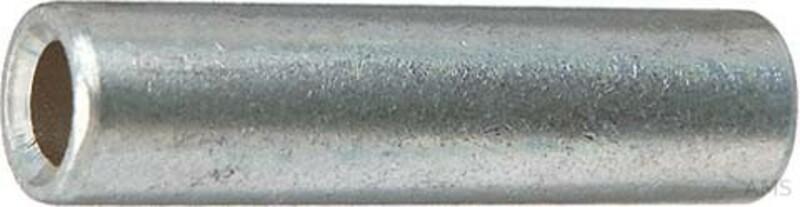 50mm/² Verschiedene Mengen 5 St/ück Sto/ßverbinder unisoliert