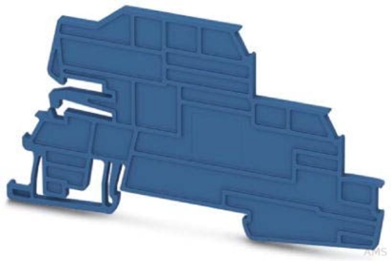 3X 5x AC250V//125V 2A Schwarz Kunststoff ON//OFF-Taste In Line Schnurschalter DE