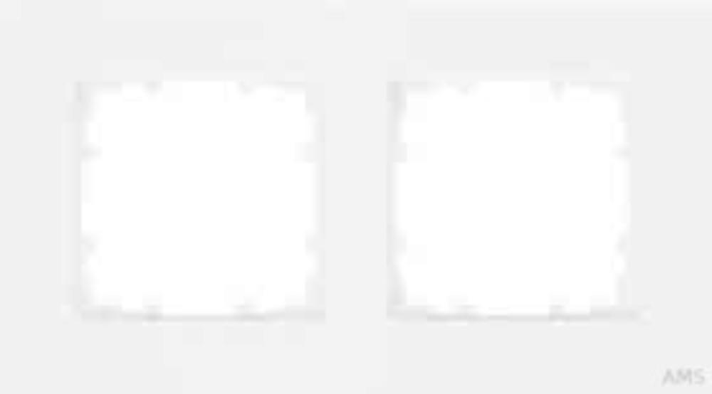 Großartig Fachrahmengeometrie Fotos - Benutzerdefinierte ...