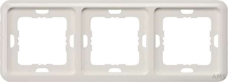 tws 5TG7814 Siemens Wippe M Symbol Jalousie Delta Profil