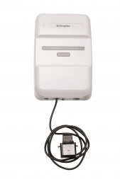 Glen Dimplex Steuergerät PV OPT 1 PV-Optimizer für 1 Phase