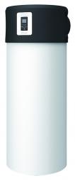 Glen Dimplex Warmwasserwärmepumpe DHW 300D mit Abtauung für die Nutzung von geringen Ablufttemperaturen bis -8°C ( 373020 )