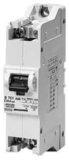 ABB Hauptsicherungsautomat E selektiv S 701-E 80 sel