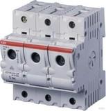 ABB Lasttrennschalter ILTS-E3D0