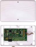 ABB Schnittstellenkarte für L208,inkl.WIN/PC L 208/V.24