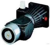 ABB Türhaftmagnet 185mm,24V,1,5W GT 50 R089.01