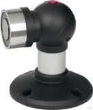 Assa Abloy effeff Magnet 830 300N Boden/Wand 24V 110mm 830-3BW1U---F90