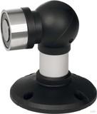 Assa Abloy effeff Magnet 830 300N Boden/Wand 24V 110mm 830-3BW1----F90