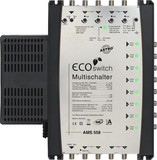 Astro Multischalter Kask-Basis 5 in 8 AMS 558 Ecoswitch