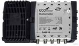 Astro Multischalter mit Netzteil SAM 58 Ecoswitch