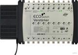 Astro Sat-ZF Verstärker ortsgepeist AMS 990 D ECOswitch