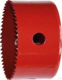 Bachmann Lochsäge d=105mm für den TWIST-Einbau 931.900