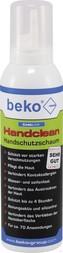 Beko Handschutzschaum 200ml 2993200