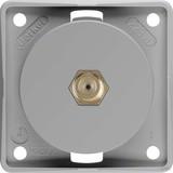 Berker Antennen-Steckdose SAT gr 945192506