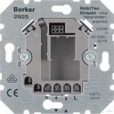 Berker Einsatz RolloTec 2 Schließer 2925