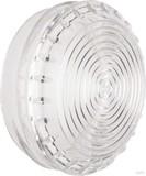 Berker Lichtsignalhaube kl E14, transparent 1220