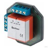 Berker RolloTec Trennrelais 2930