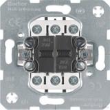 Berker Wipp-Schalter 303808
