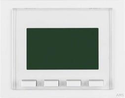 Berker Zeitschaltuhr Easy pws mit Display 17357009