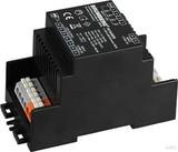 Brumberg LED-Dimmer 4-Kanal 1-10V 18164000