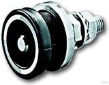 Busch-Jaeger Einbaustecker 0471-0-0037