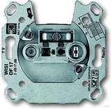 Busch-Jaeger Einsatz 0230-101