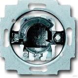 Busch-Jaeger Einsatz cws Schlüsselschalter 2733 USL-101