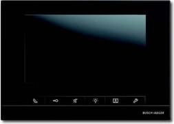 Busch-Jaeger Innenstation Video anth matt 83220 AP-681
