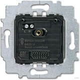 Busch-Jaeger PowerDock Einsatz USB-Ladegerät 6473 U