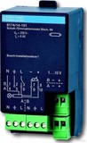 Busch-Jaeger Schalt-/Dimmaktormodul 2fach, 6A 6174/14-101