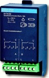 Busch-Jaeger Schaltaktormodul 16 A 6174/22