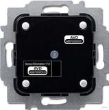 Busch-Jaeger Sensor/Dimmaktor 1/1-fach 6212/1.1