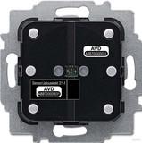Busch-Jaeger Sensor/Jalousieaktor 2/1-fach 6213/2.1