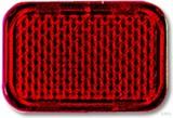 Busch-Jaeger Tastersymbol rt 2145-12