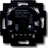 Busch-Jaeger Universal-Einsatz 230V 50Hz 6402 U