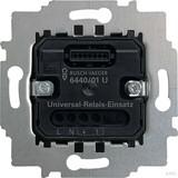 Busch-Jaeger Universal-Relais-Einsatz Bewg./Präsenzmelder 6440/01 U